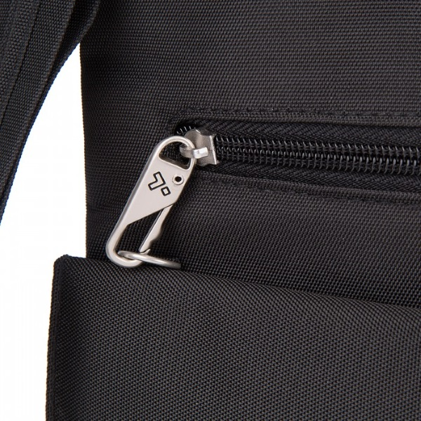 Travelon Anti Theft Classic Crossbody Bag The Flight Attendant Shop