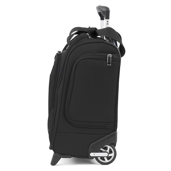 Travelpro Max-Lite 5 Rolling Under-Seat Carry-on | The ...