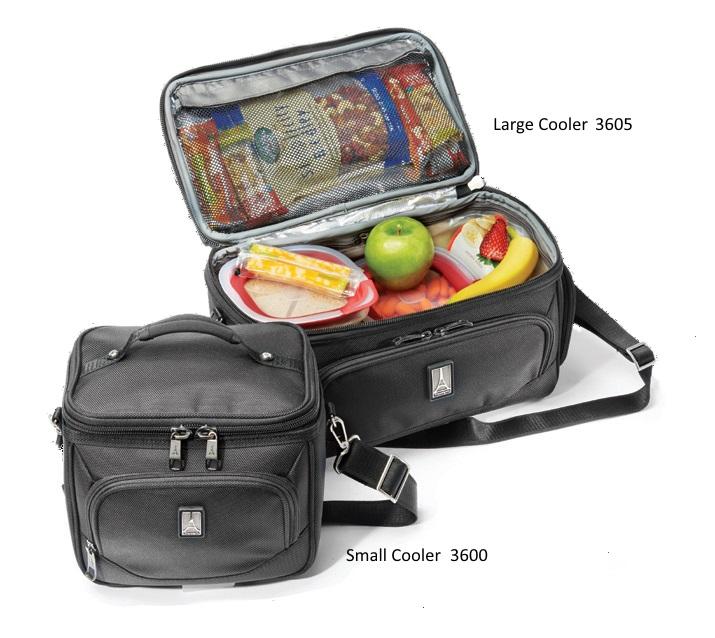 travelpro flightcrew5 crew cooler small - Travel Pro Luggage