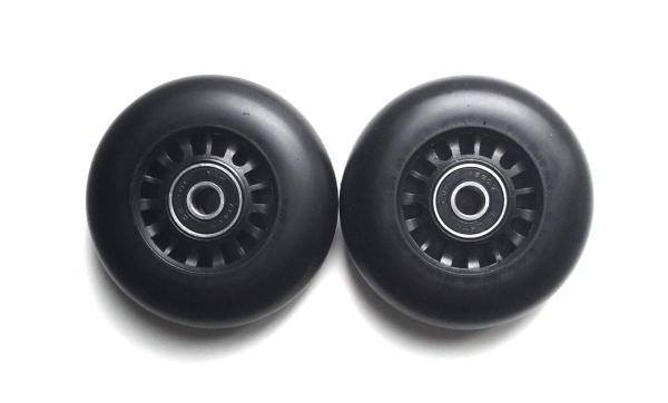 Travelpro Replacement Wheels Upcomingcarshq Com