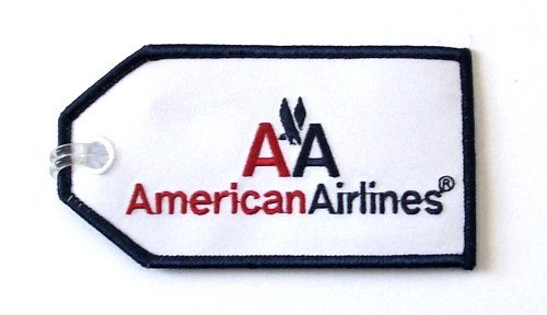 american airlines bagage