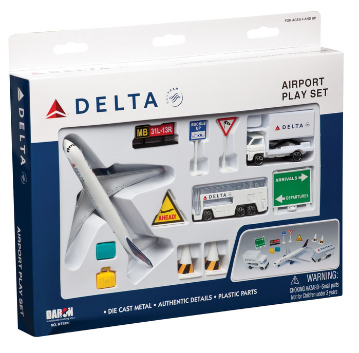 toy flight with Delta Air Lines Airport Playset on Boeing 777 B 16781 eva Air Cargo 291074 large additionally Ooty 3 Days Weekend Group Tour in addition Giarraputo Saussy Timelines moreover Stock Illustration Cartoon Military Airplane Vector Fighter Plane Available Eps Vector Format Separated Groups Layers Easy Edit Image64190681 furthermore Royalty Free Stock Image Cartoon Rocket Ship Image15259156.
