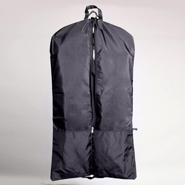 Strongbags Lightweight Garment Bag The Flight