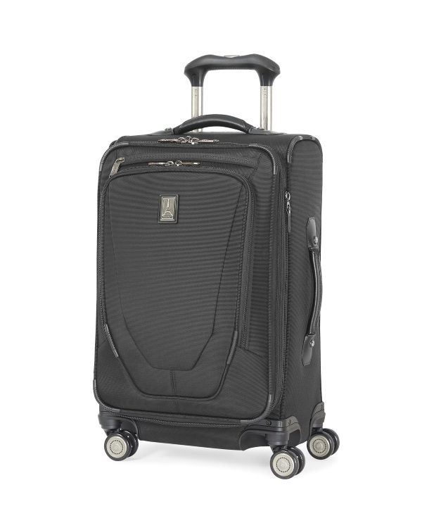 Travelpro Crew11 21 Quot Expandable Spinner Suiter The Flight Attendant Shop