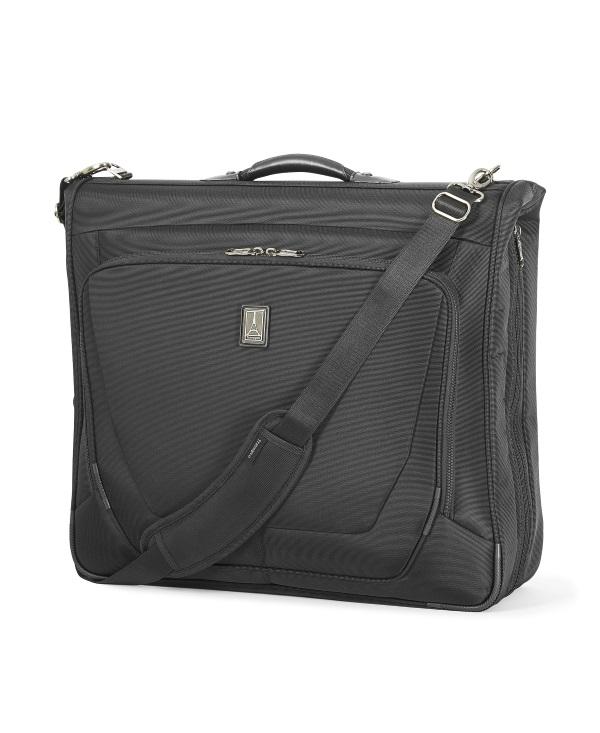 Travelpro Crew11 Bi Fold Garment Bag The Flight
