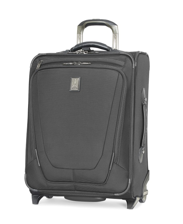 Travelpro Crew11 International Carry-on Rollaboard | The ...