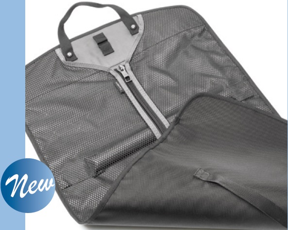 Travelpro FlightCrew5 Suiter Sleeve | The Flight ...