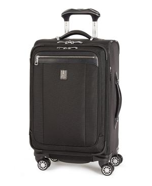 "Travelpro Platinum Magna 2 21"" Expandable Spinner Suiter"