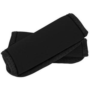 Travelon Neoprene Handle Wraps - Black