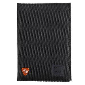 Lewis N. Clark Passport Case w/ RFID Protection