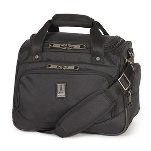 Travelpro FlightCrew5 Deluxe Tote