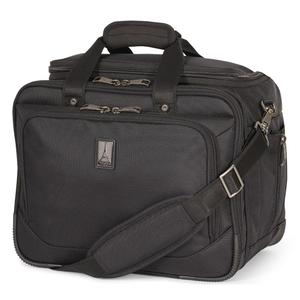 Travelpro FlightCrew5 Multi-Purpose Tote
