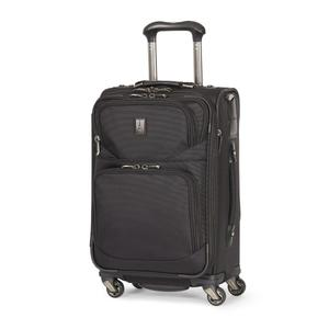 "Travelpro FlightCrew5 21"" Expandable Spinner"