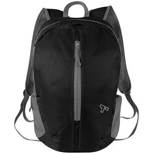 Travelon Packable Backpack - Black