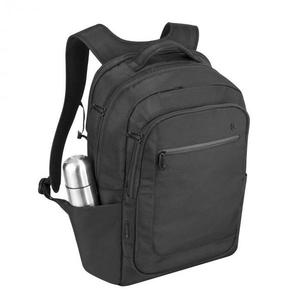 Travelon Anti-Theft Urban® Backpack - Black