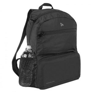 Travelon Anti-Theft Active® Packable Backpack - Black