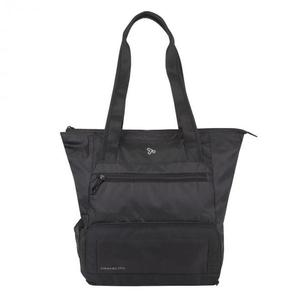 Travelon Anti-Theft Active® Packable Tote - Black