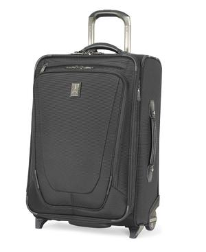 "Travelpro Crew11 22"" Expandable Rollaboard Suiter"