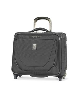Travelpro Crew11 Rolling Tote