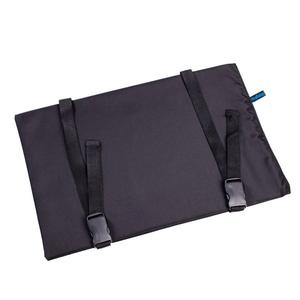 Strongbags Shirt Board