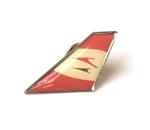 Austrian Airlines Tail Pin