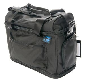 StrongBags Canadian Ice Flight Crew Cooler