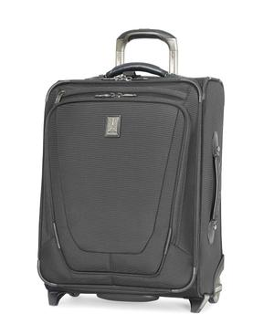 Travelpro Crew11 International Carry-on Rollaboard