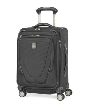 Travelpro Crew11 International Carry-on Spinner