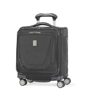 Travelpro Crew11 Spinner Tote