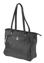 Travelpro FlightCrew4 City Tote