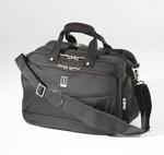 Travelpro FlightCrew4 Flight Tote
