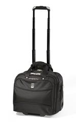 Travelpro FlightCrew4  Rolling Tote