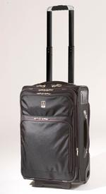 "Travelpro FlightCrew4 22"" Expandable Rollaboard Suiter"