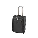 "Travelpro Crew9 20"" Expandable Business Rollaboard"