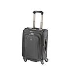 "Travelpro Crew9 21"" Expandable Spinner Suiter"