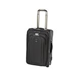 "Travelpro Crew9 22"" Expandable Rollaboard Suiter"