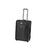 "Travelpro Crew9 24"" Expandable Suiter"