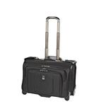 Travelpro Crew9 Carry-on Rolling Garment Bag