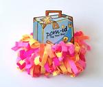 Pom-ID Party Girl