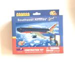 Southwest Construction Toy