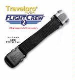 Travelpro FlightCrew Attachment Strap