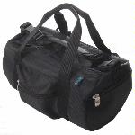 StrongBags Ultimate Crew Duffel