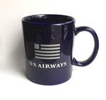 US Airways Coffee Mug