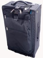 StrongBags Vortex II Flight Crew Rollerbag